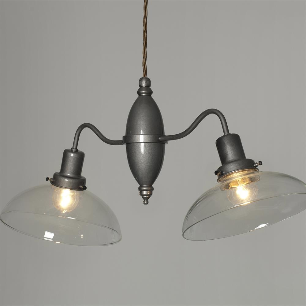 pendant-ceiling-light-nickel-glass
