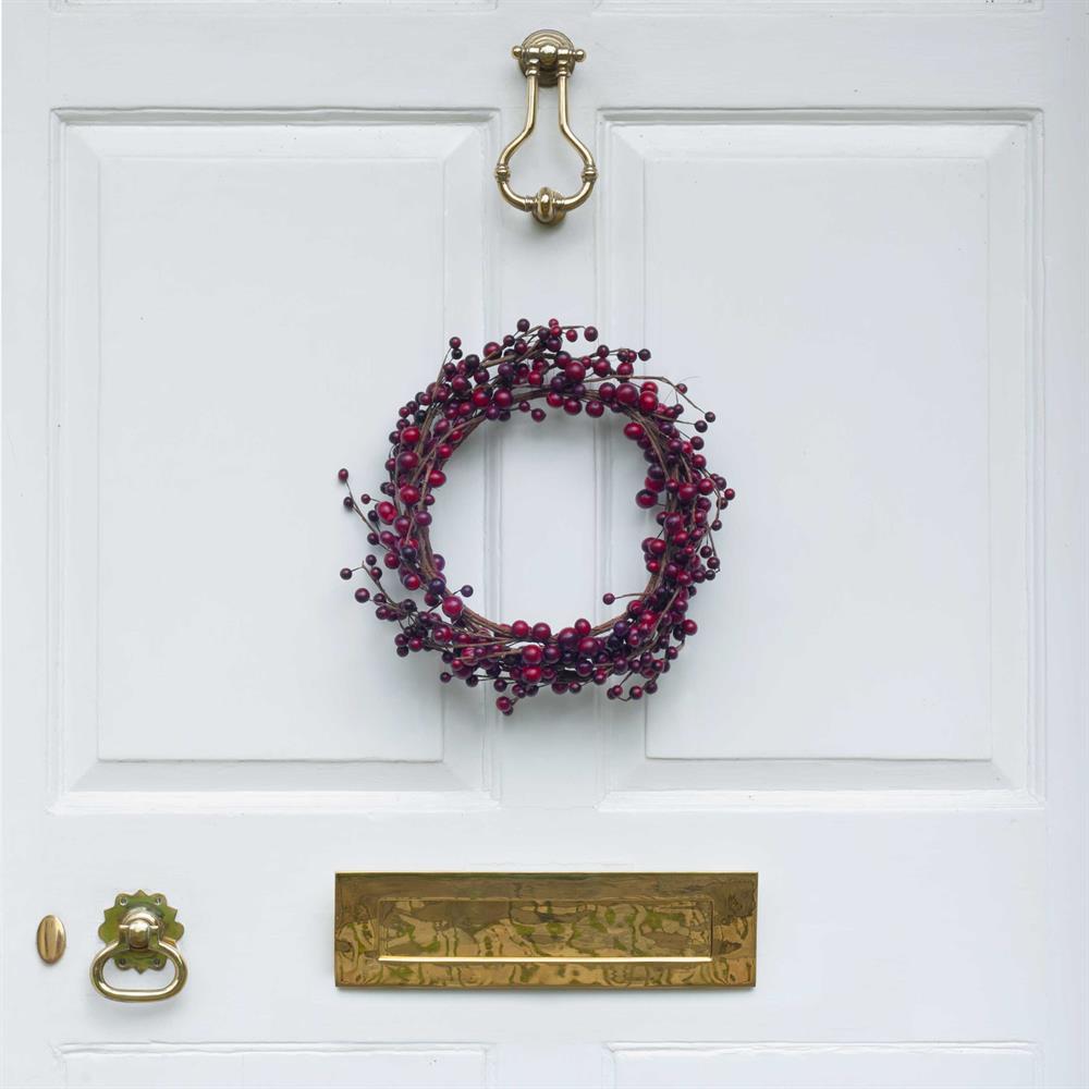 Christmas-door1