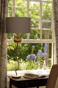 Portabello-Lamp-B-151-199x300