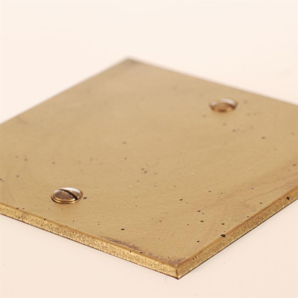 blank-plate-bevelled-single-1024x10