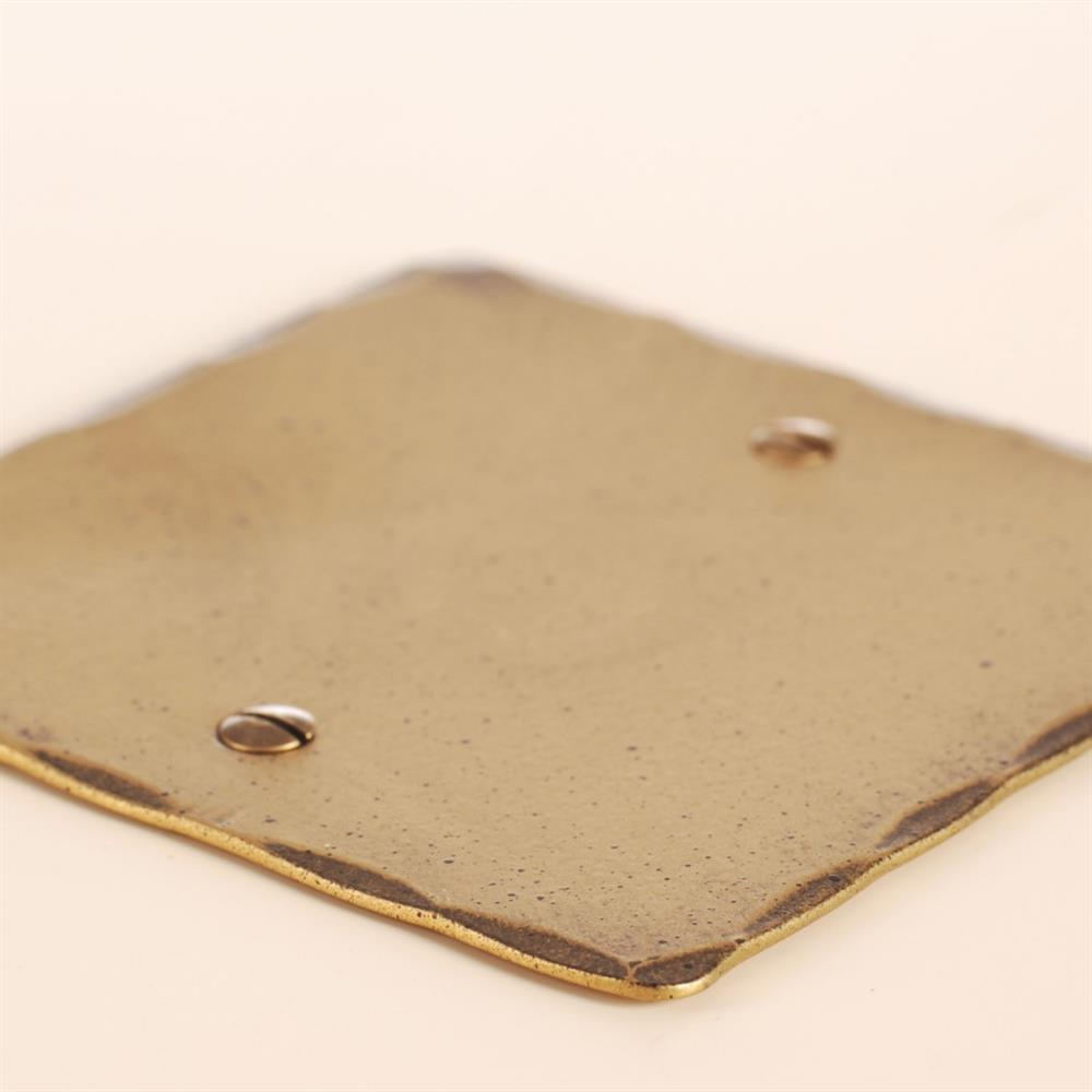 blank-plate-hammered-single-1024x10