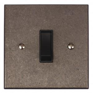 grid-switch-300x300