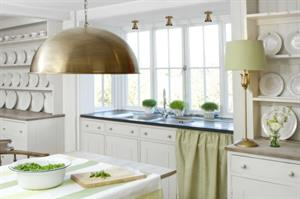 Highgate-Kitchen1
