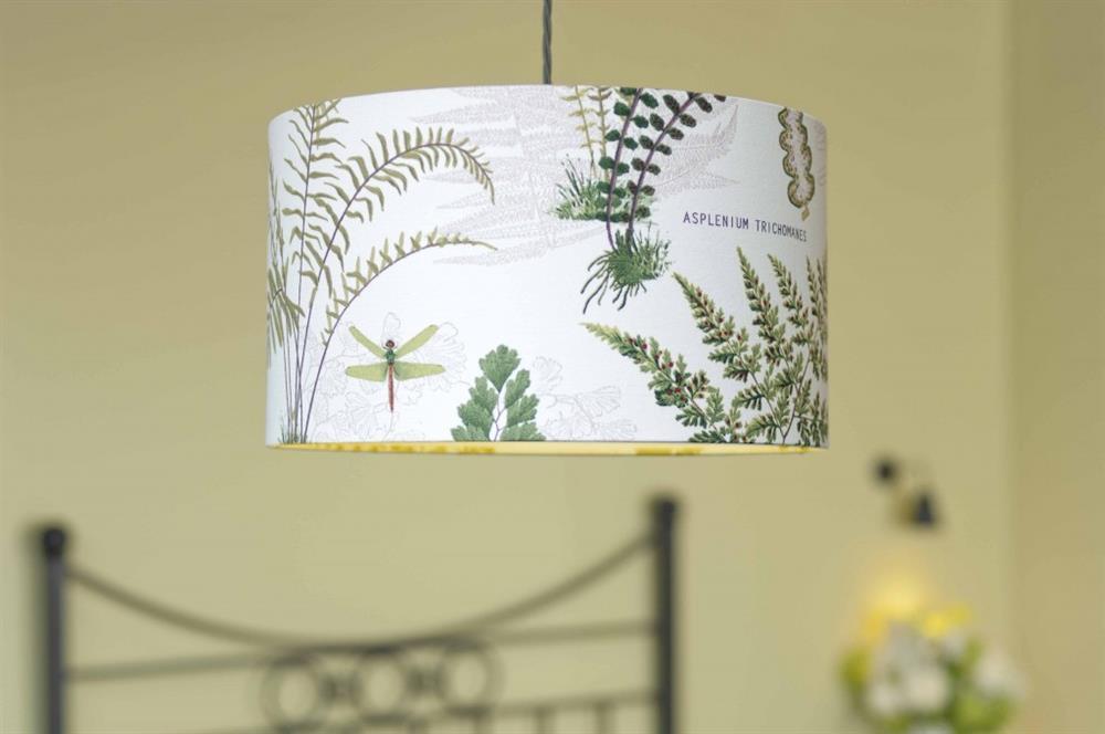 Kew-lampshade-1024x680