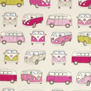 Pink-Campervan1-300x300