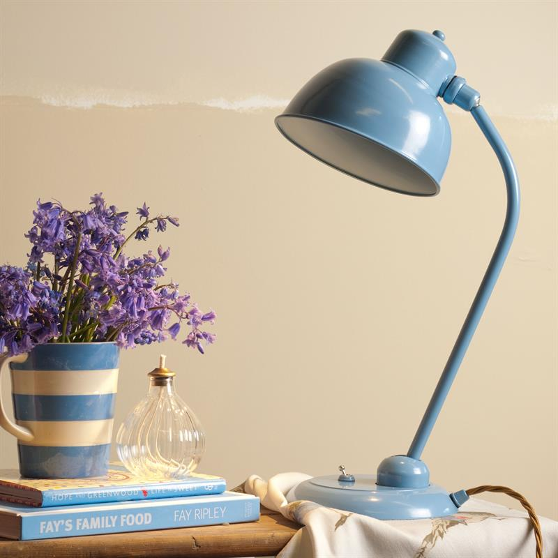 blue-desk-lamp