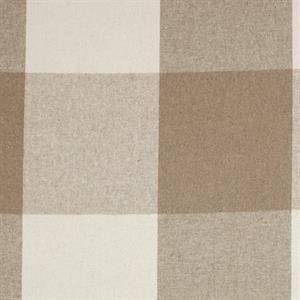 check-pattern-in-taupe