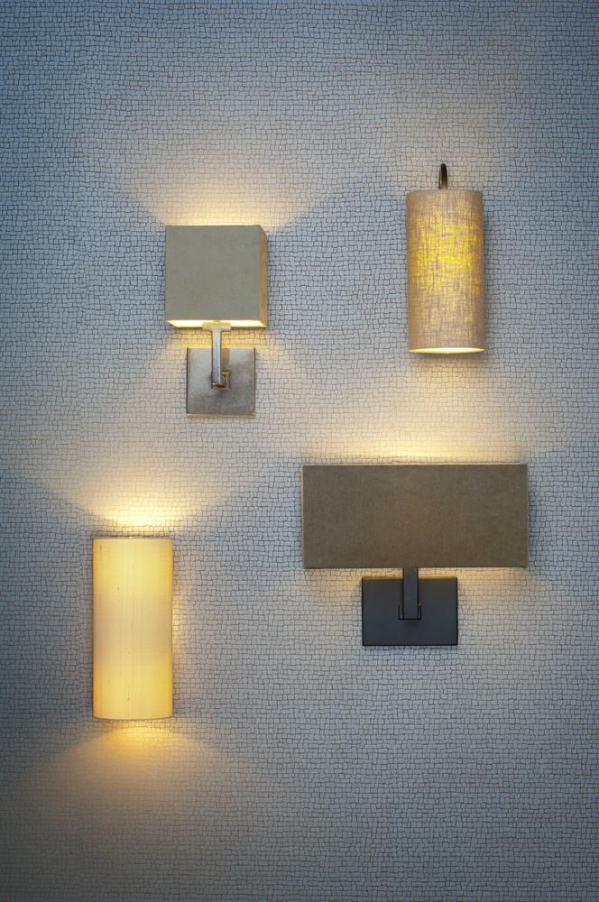 contemporary-wall-lights (1)
