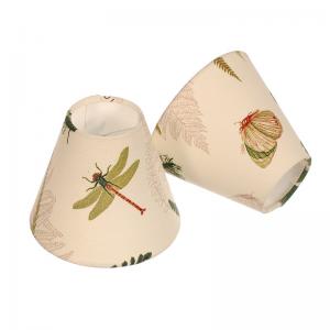 handmade-lampshade-dragonfly-print
