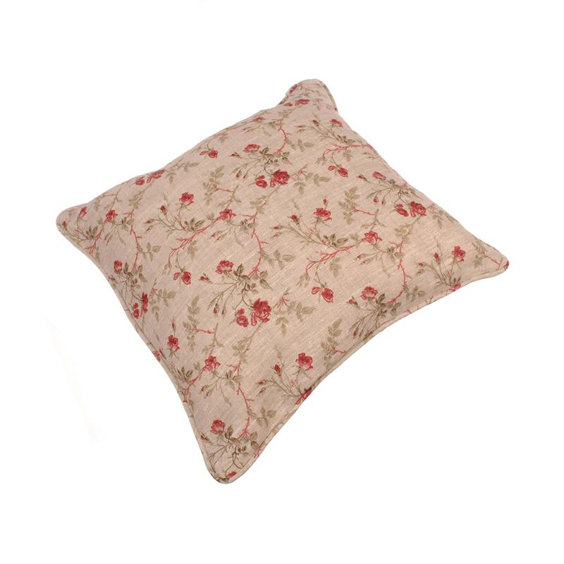 linen-cushion-red-rose-patte