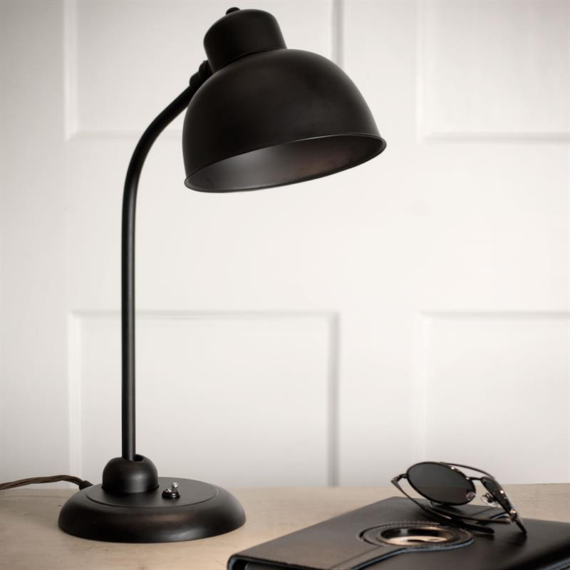 matt-black-desk-lamp