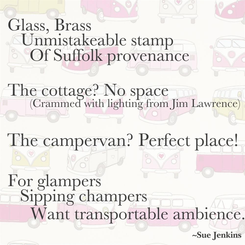 pink-campers-with-name2-1024x1024