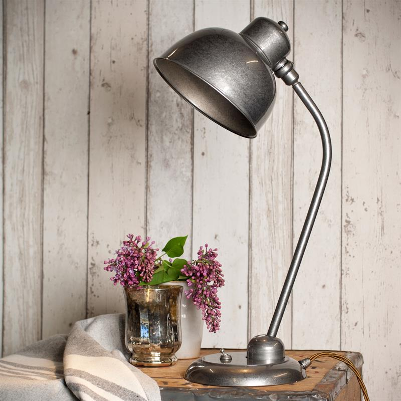 polished-gunmetal-desk-lamp