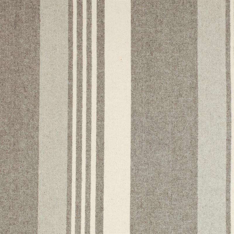 stripe-pattern-in-taupe