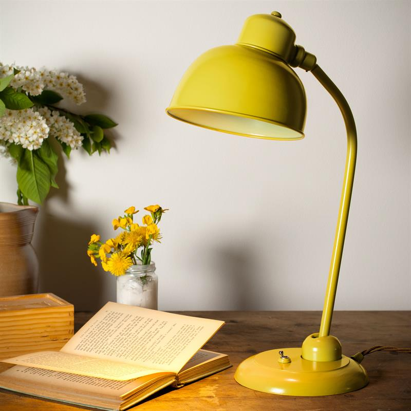 yellow-desk-lamp