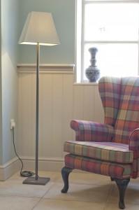Ram-Porter-Standard-lamp-199x300