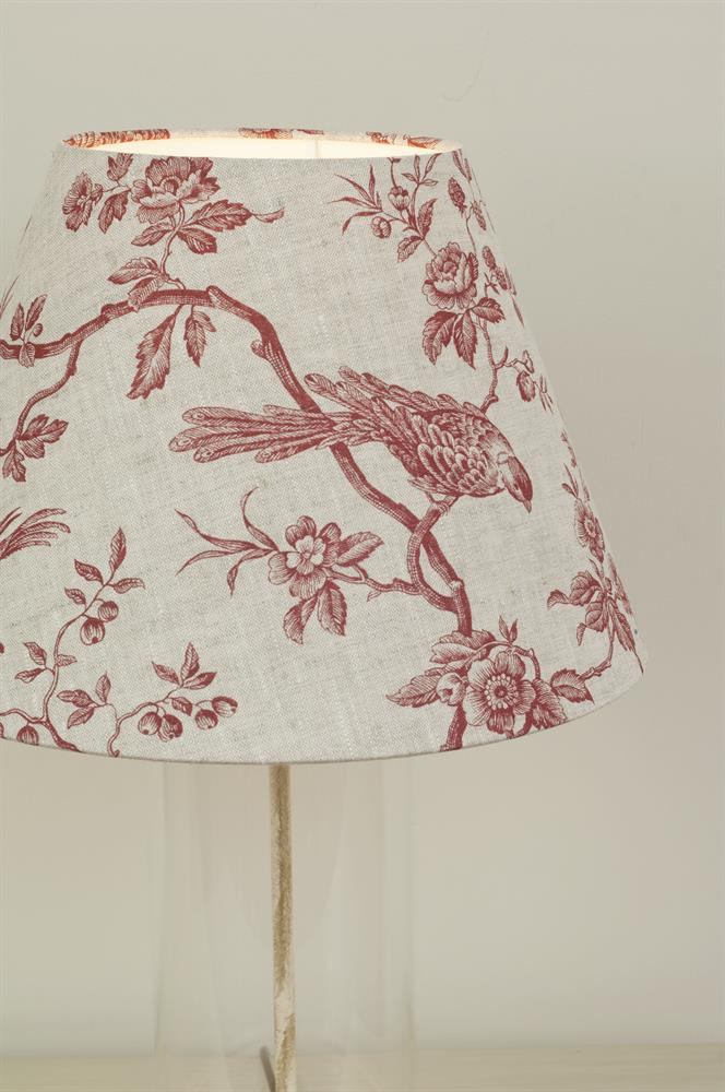 banner-red-isabelle-lampshade
