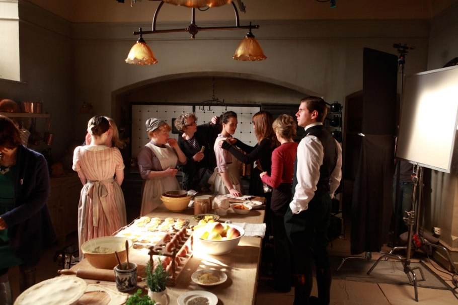downton-kitchen
