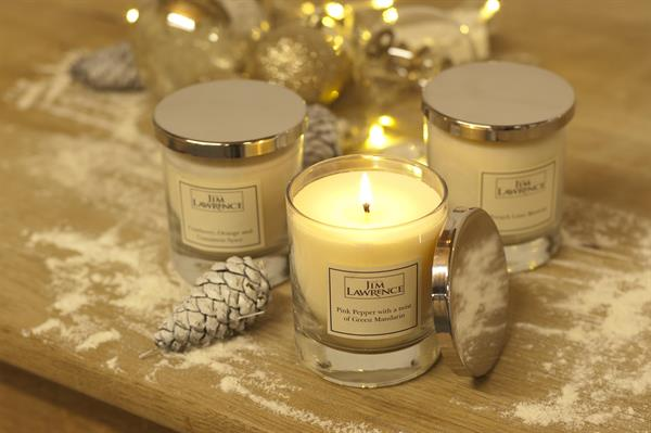 Handmade-scented-candles