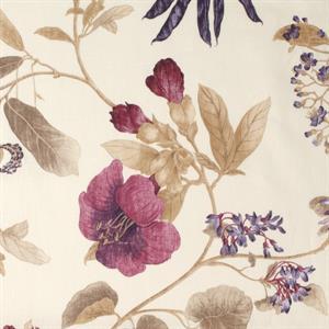 MAUVE-CAMILLA-linen_fabric