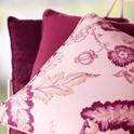 Purple-handmade-cushions