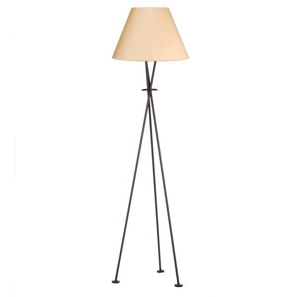 Tripod-Standard-Lamp-polishe