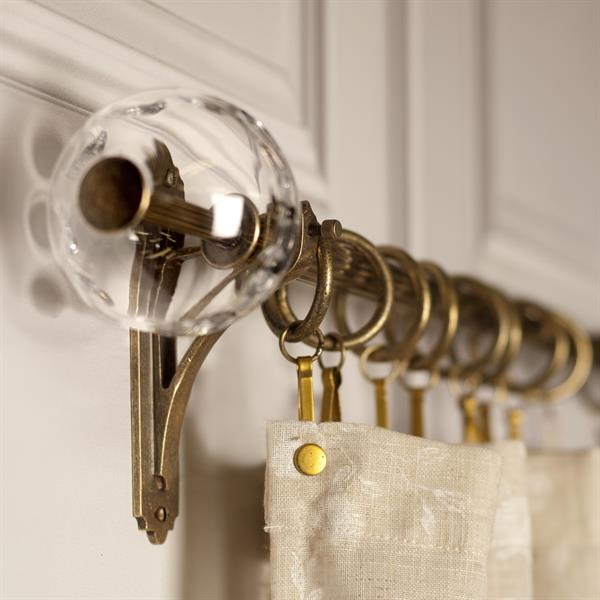 brass-curtain-poles-crystal