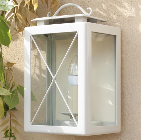clay-iron-lantern-outdoor-light