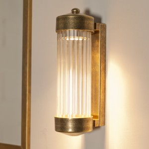glass-brass-wall-light