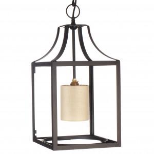 lantern-black-steel