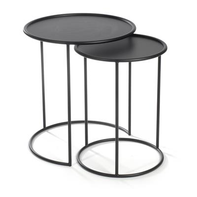 nest-of-tables-round-black-s