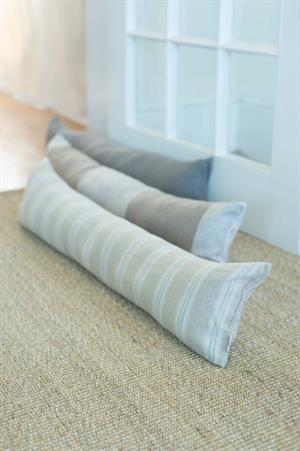 Draught-Excluder-681x1024