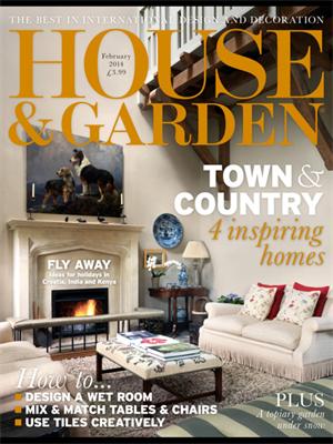 HG-february-cover copy