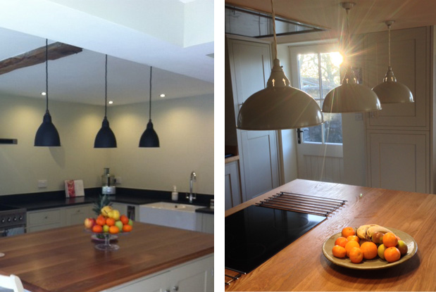 Kitchen-pendant-cluster-tra