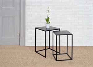 Linton-Tables-1024x735