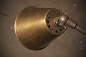 antiqued-brass-desk-lamp