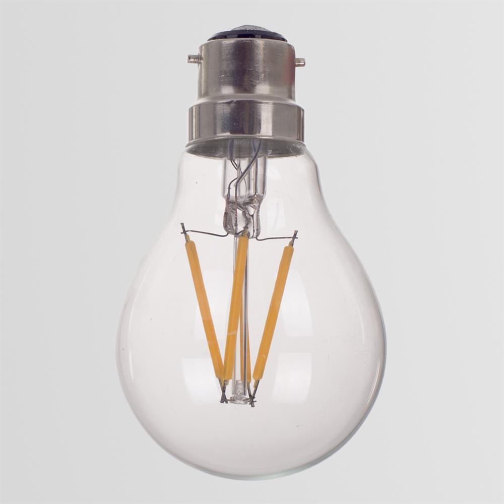 classic-lightbulb-filament