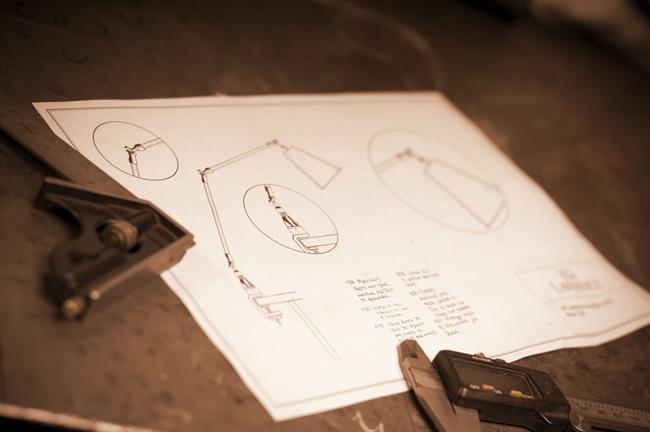 desk-lamp-design-drawing
