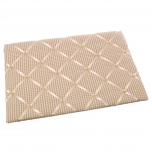fabric-notice-board-gold