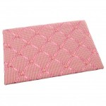 fabric-notice-board-red