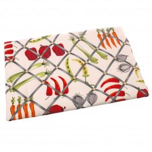 fabric-notice-board-vegetabl