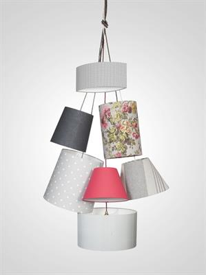lampshades-with-pink-765x1024
