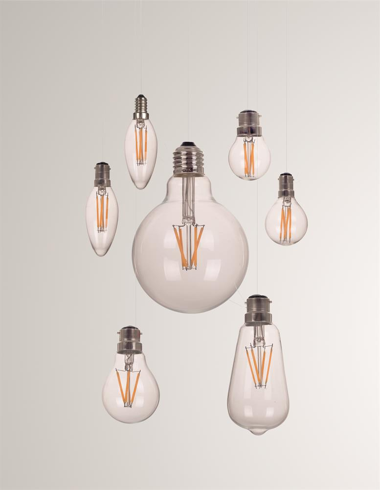 led-lightbulb-filament-lighting