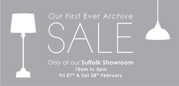 sale-banner-archive-factory-bargain-discount