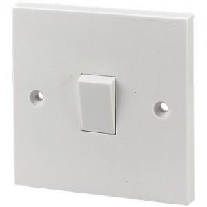 white-300x300